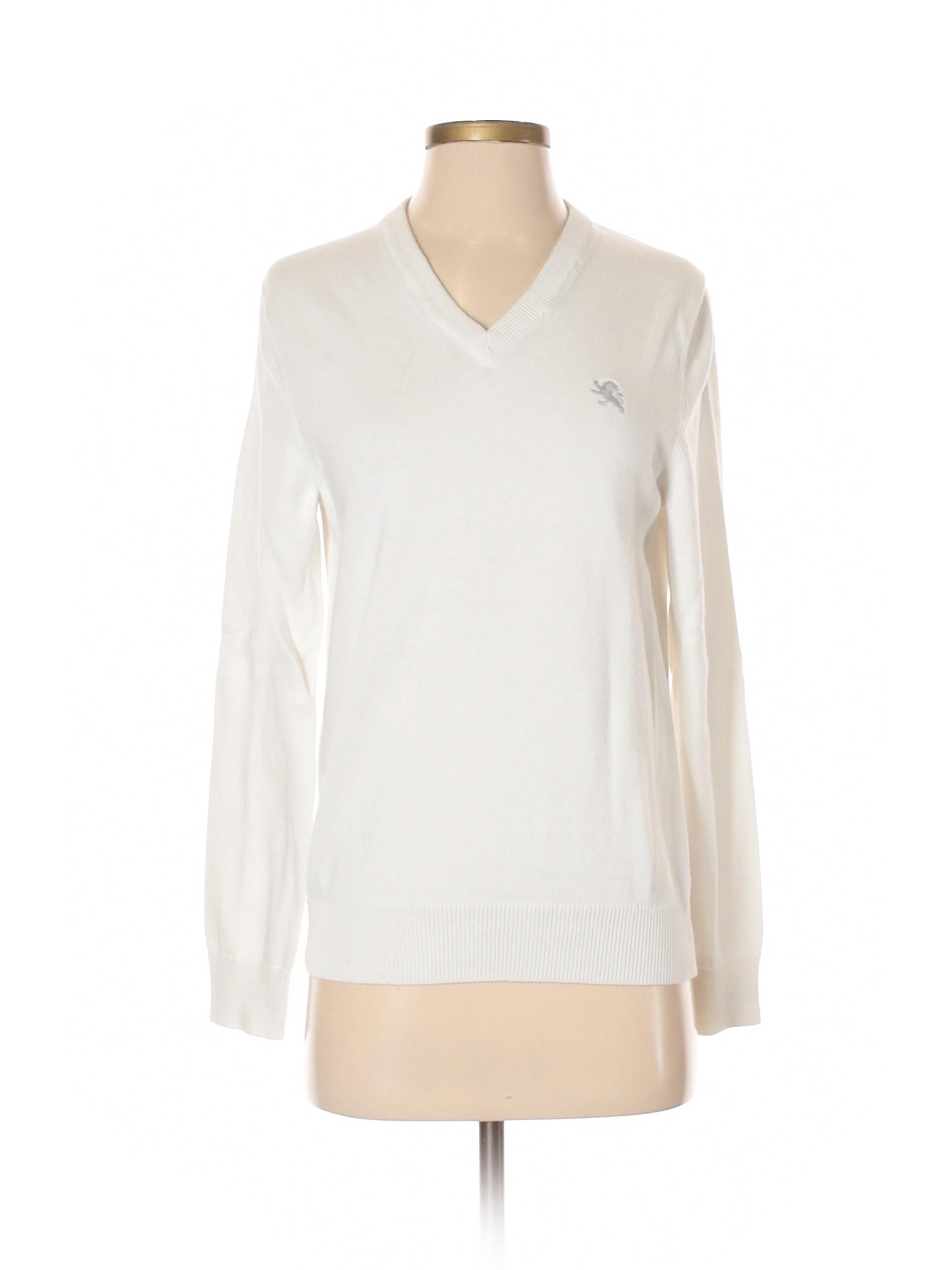 Boutique Boutique Pullover Boutique Pullover Sweater Express Express Pullover Sweater Sweater Express qn7E0UwIfx