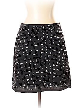 Gap Outlet Formal Skirt Size 4