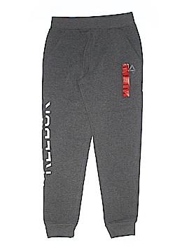 Reebok Sweatpants Size 10 - 12
