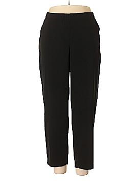 Chico's Dress Pants Size XL (3)