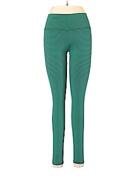 BP. Active Pants Size M