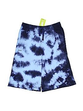 Crazy 8 Shorts Size 14 - 16