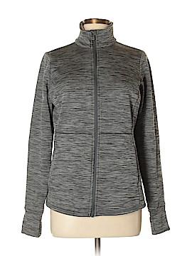 Tek Gear Jacket Size L