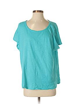 Fresh Produce Short Sleeve T-Shirt One Size