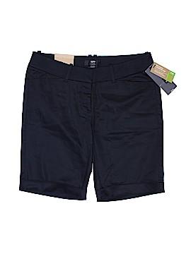 Mossimo Dressy Shorts Size 6