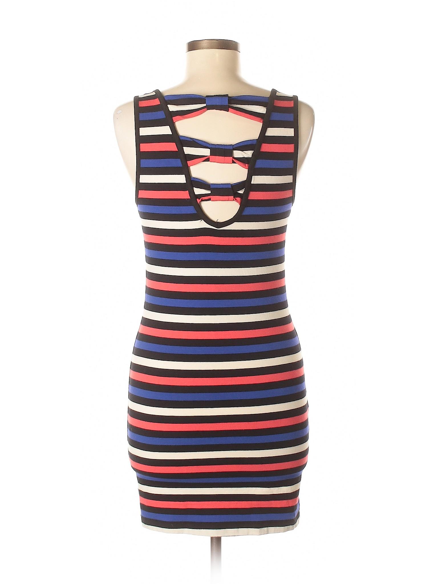 XXI XXI Selling Dress Selling Selling XXI XXI Selling Dress Casual Casual Casual Dress Selling Casual Dress fnqwpT5fxS