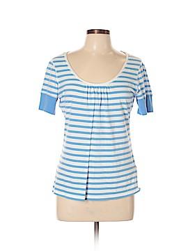 Ralph Lauren Sport Short Sleeve Top Size XL
