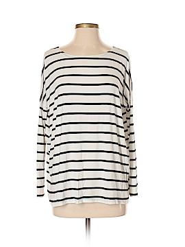 TOBI Long Sleeve T-Shirt Size S