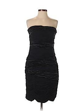 CATHERINE Catherine Malandrino Cocktail Dress Size 8