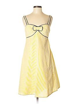 Viola Casual Dress Size 6