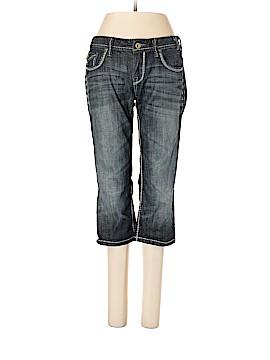 Mek Denim USA Jeans 26 Waist