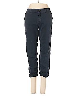 Hollister Khakis Size 5