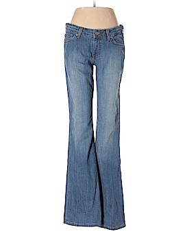 Boston Proper Jeans Size 4