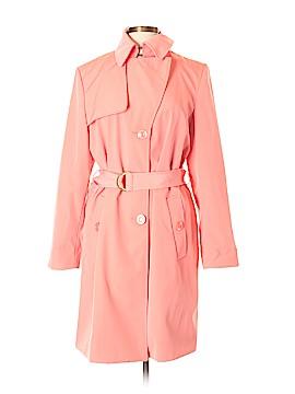 Dana Buchman Coat Size L