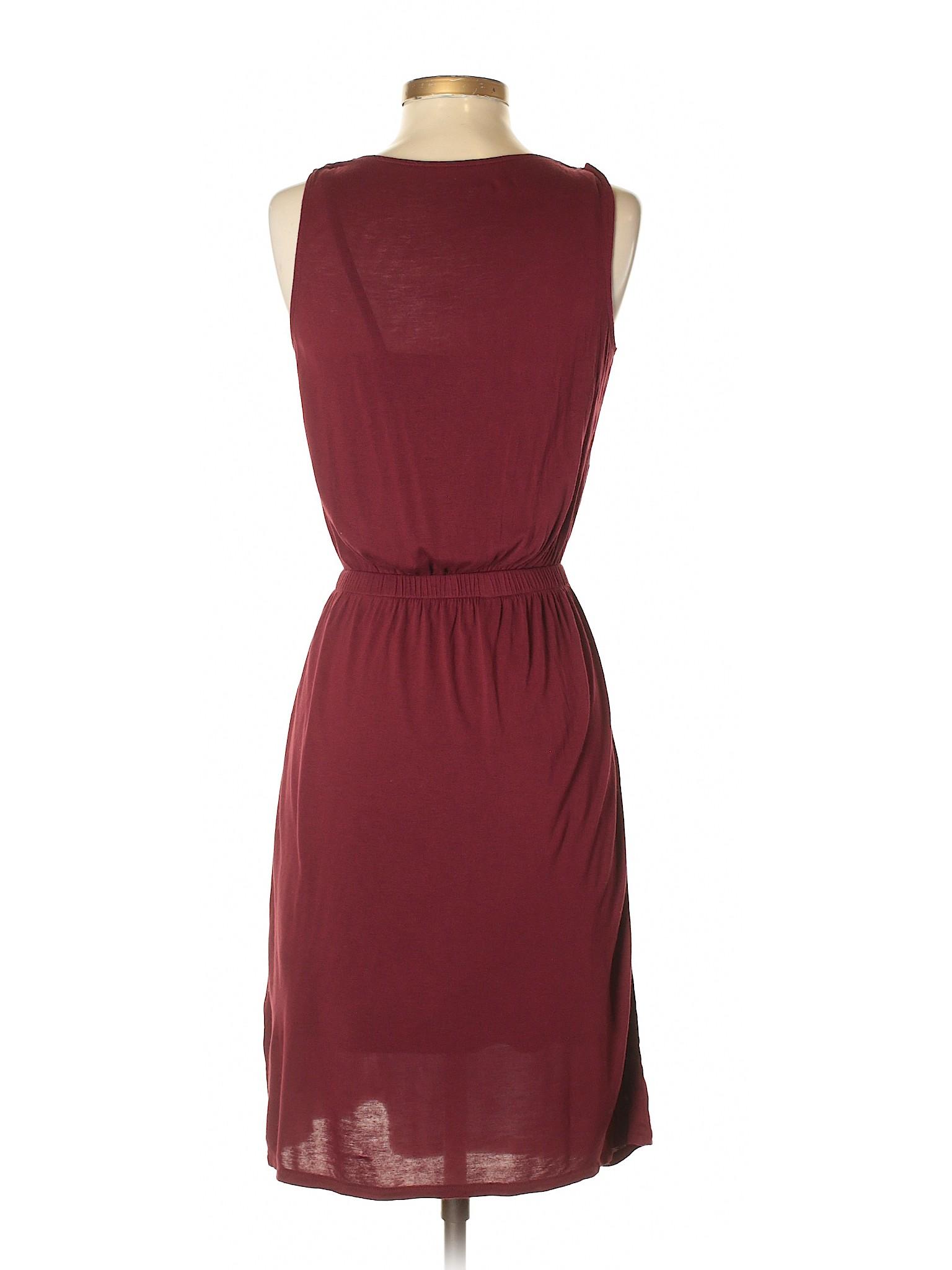 Merona Dress Casual Dress Casual Merona Selling Selling qqSBwI