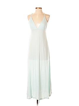 Wildfox Casual Dress Size XS