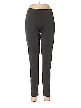 Abercrombie & Fitch Leggings Size L