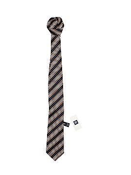 Gap Kids Necktie One Size (Youth)