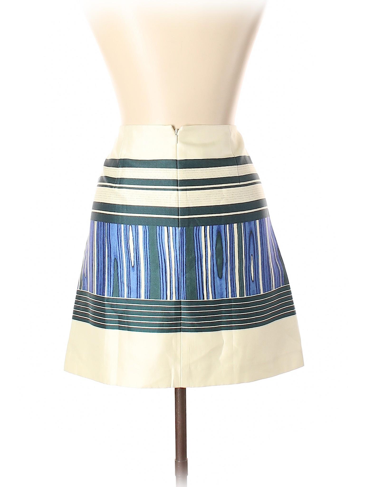 Boutique Silk Boutique Silk Skirt Boutique Boutique Skirt Skirt Silk Silk dOfqEw4Sd