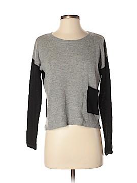 PREMISE Cashmere Pullover Sweater Size S