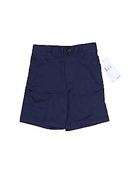 French Toast Khaki Shorts Size 3T