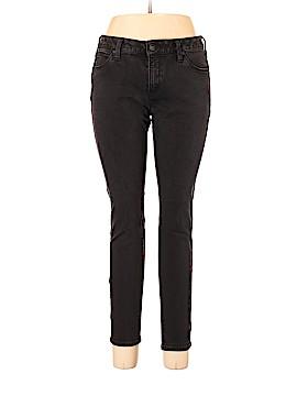 Stylus Jeans Size 14
