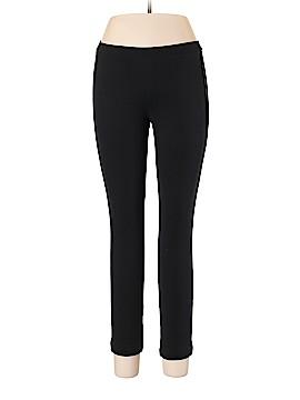 Uniqlo Casual Pants 30 Waist
