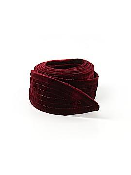 ELOQUII Belt Size 18/20 Plus (Plus)