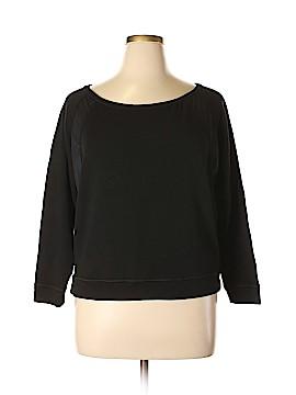 Alala Sweatshirt Size XL