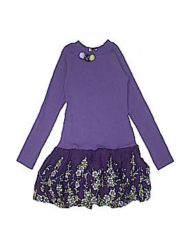 Sophie Catalou Dress Size 12