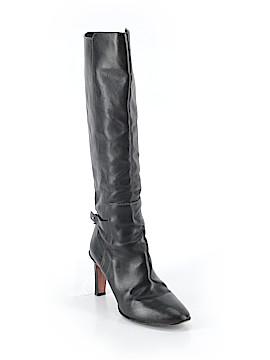 Chloé Boots Size 39.5 (EU)