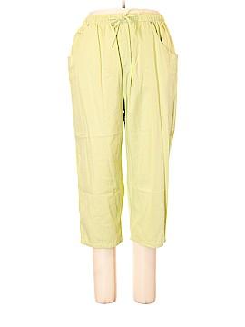 DressBarn Casual Pants Size 1X (Plus)