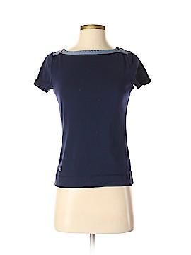 Lauren Jeans Co. Short Sleeve T-Shirt Size S