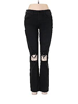 SP Black Label Jeans 28 Waist