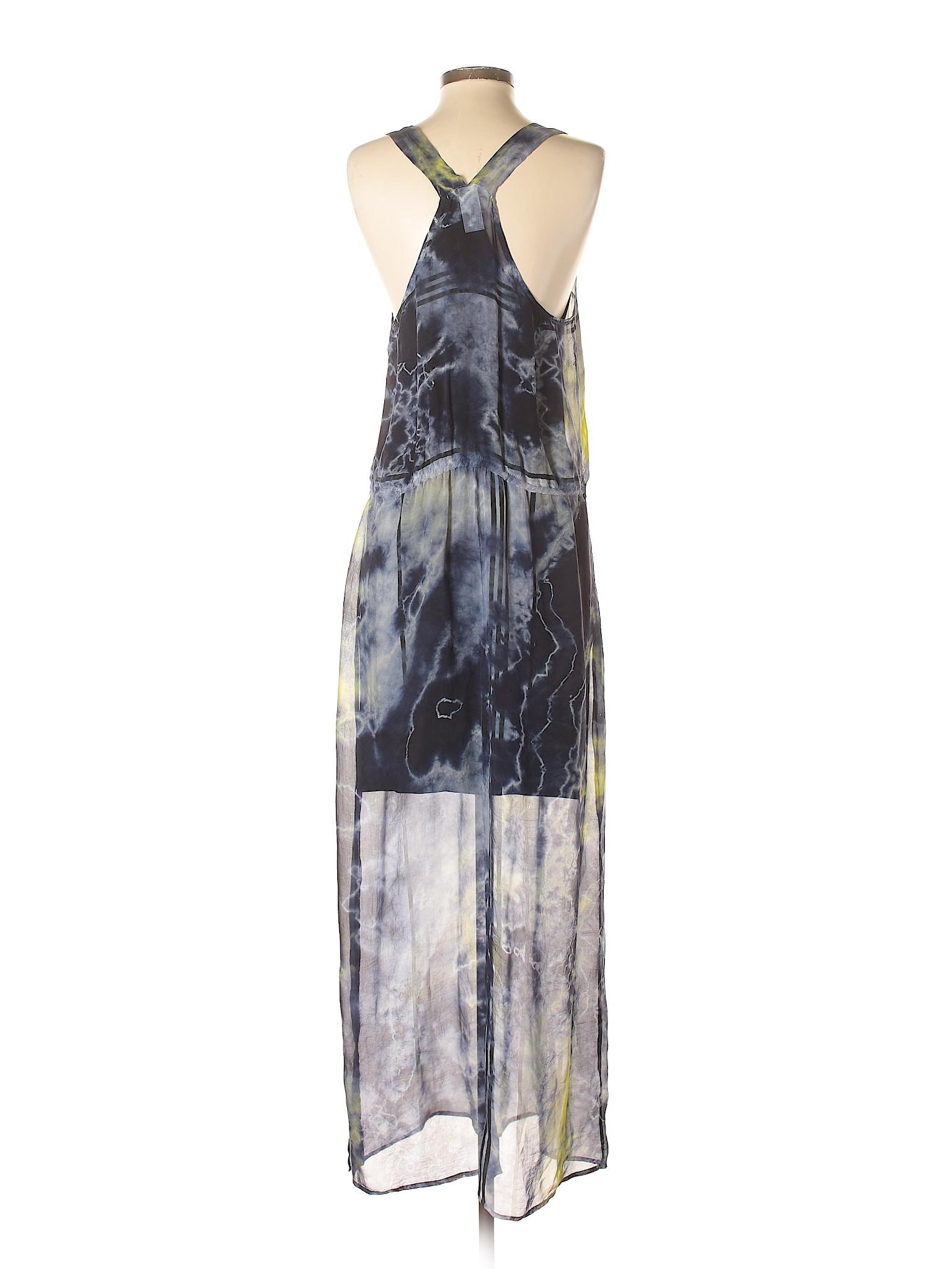 Casual Boutique winter Language Dress Boutique winter qFx0wTa0