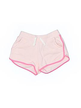 H&M Shorts Size 8-9
