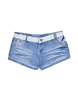 Unbranded Clothing Denim Shorts Size L