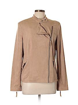 Adrienne Vittadini Jacket Size L