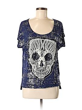 Mandee Short Sleeve T-Shirt Size M