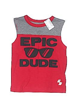 PLACE Sport Active T-Shirt Size 2T