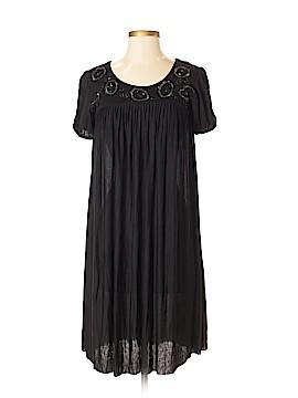 Bizz Princess Casual Dress Size S