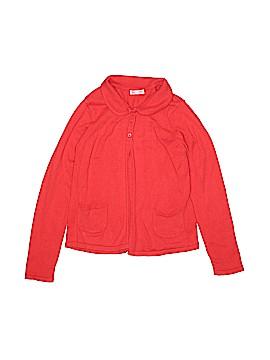DPAM Cardigan Size 8
