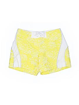 Anna Sui Shorts Size 2