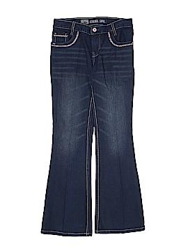 Cruel Girl Jeans Size 12