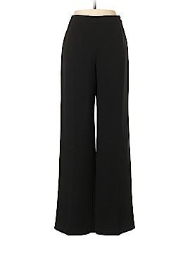 Kasper Dress Pants Size 8 (Petite)