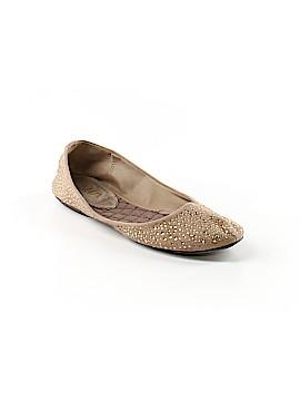 Mia Flats Size 7
