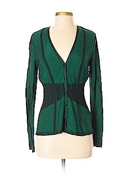 Jones New York Collection Cardigan Size S
