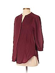 Loyal Hana 3/4 Sleeve Blouse