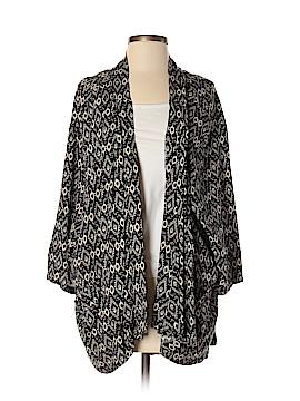 Ark & Co. Kimono Size S