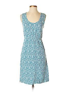 Kavu Casual Dress Size XXS